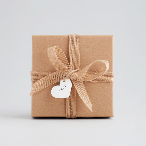 Bay & Rosemary Gift Box