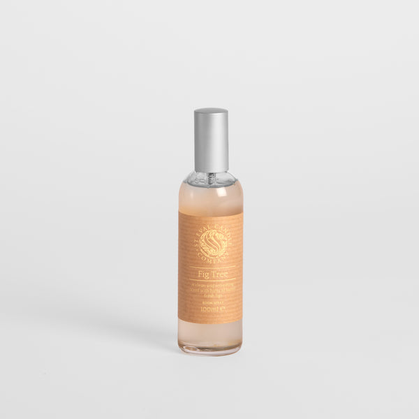 Fig Tree Room Spray