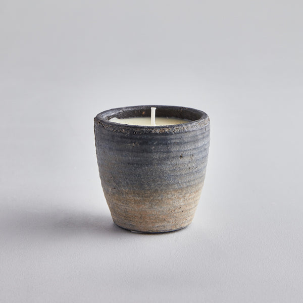 Sea Salt, Coastal Small Pot