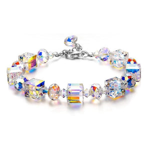 AURORA BOREALIS BRACELET (BEST GIFT FOR FAMILY, 60% OFF ONLY TODAY)