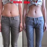 Metabolic Booster (10 PCS)
