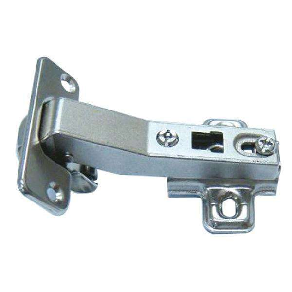 135 Degree Hinge