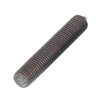 14MM STUD FOR GL05-M4