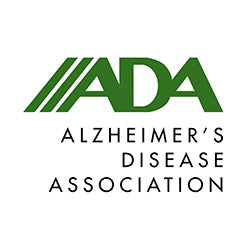 Alzheimer's Disease Association (ADA)