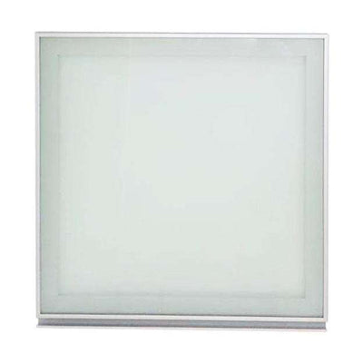 Aluminium Frame Glass Door For Dish Rack