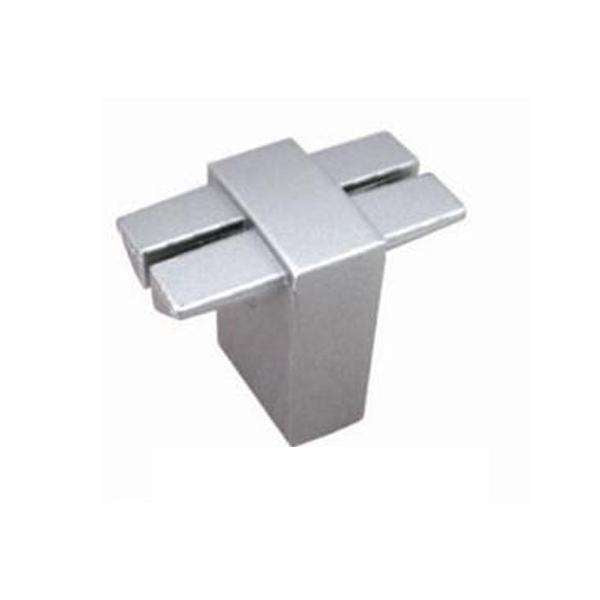 Centre Bracket for E905-handle