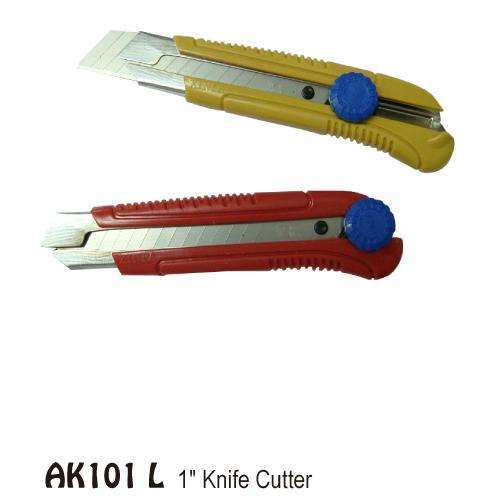 CUTTER KNIFE-1""