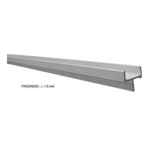 EXCEL - AL Profile Handle Classic U