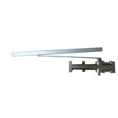 EXCEL-CONCEALED DOOR CLOSER