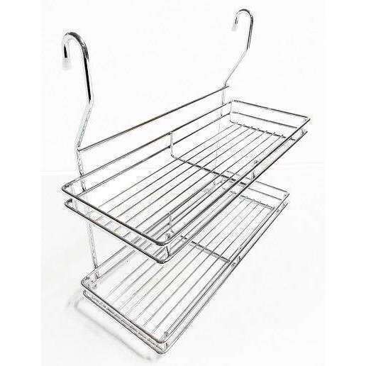 EXCEL - Double Layer Rack