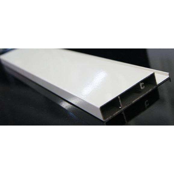 EXCEL - DTC F Series Front Cover, WH (1000mm)