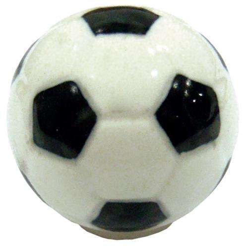 EXCEL - Knob Air Filled Football