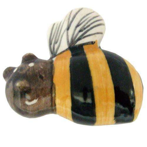 EXCEL - Knob Bumble Bee