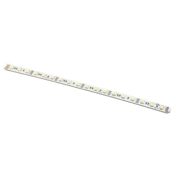 EXCEL-LED STRIP LIGHT