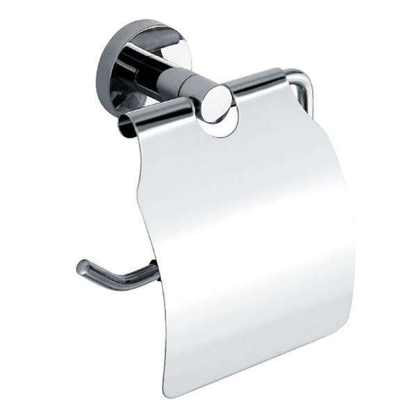 EXCEL-SUS304 ROUND SERIES PAPER TOWEL HOLDER