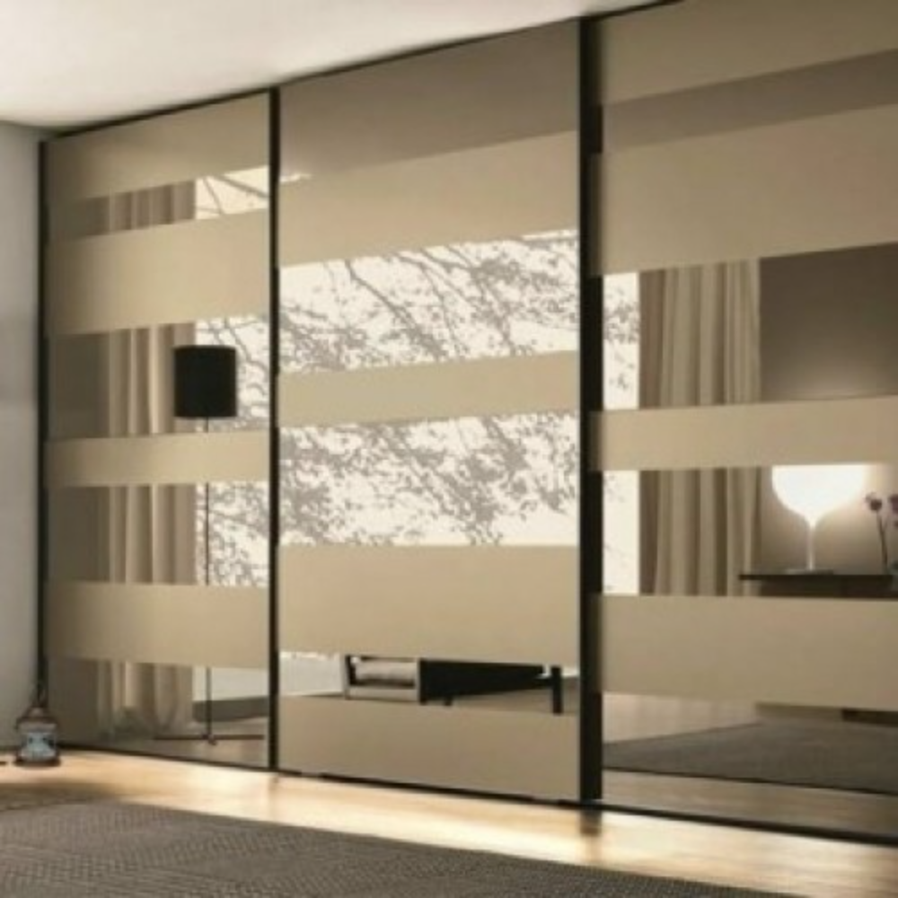 EXCEL - Aluminium Glass Sliding Door - Customer's Product with price 504.00 ID MWwit2zjdw6cENVXsEjvdhg0