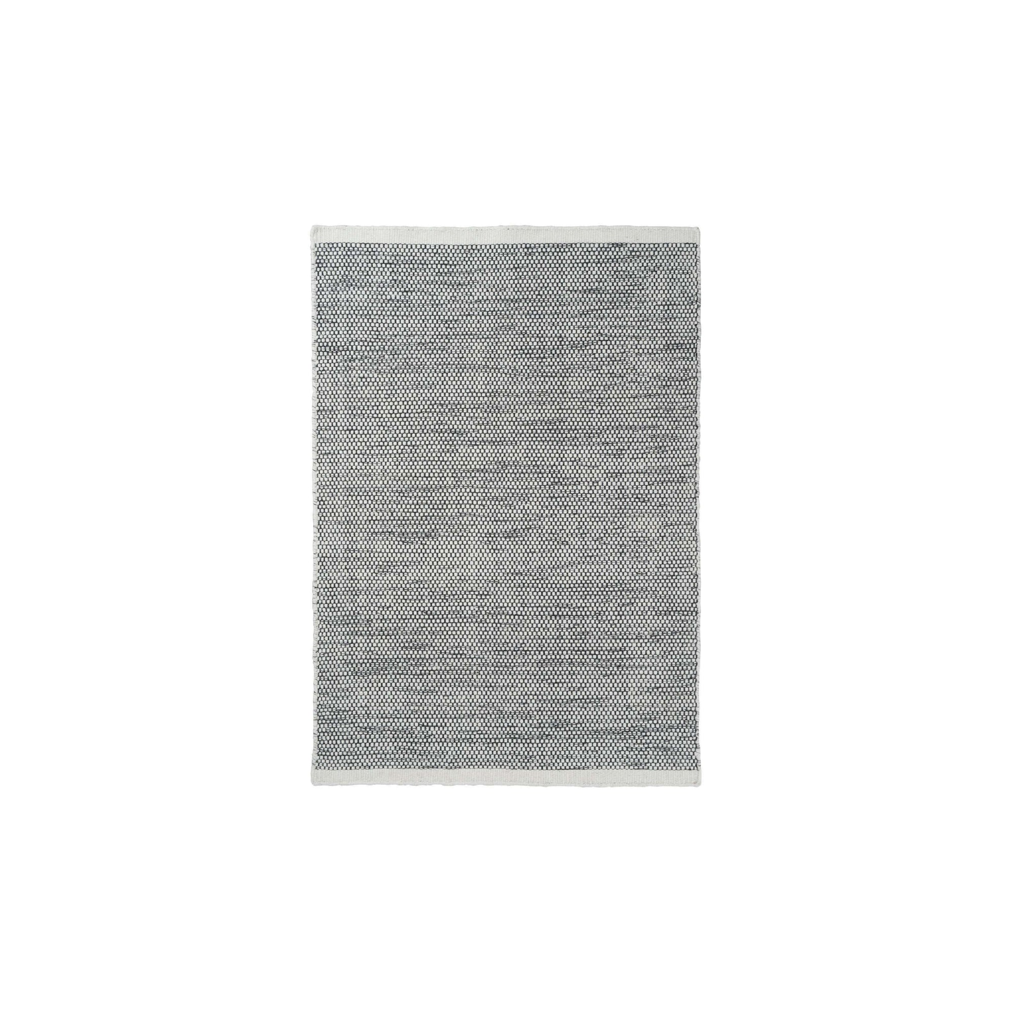 FUGITO 2.4m Rug In Mixed Colour