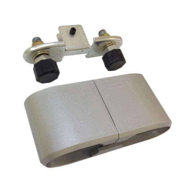 IREX - Bracket Adapter for LS001