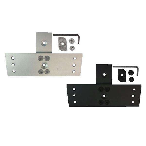 IREX - Bracket for LS006-120mm