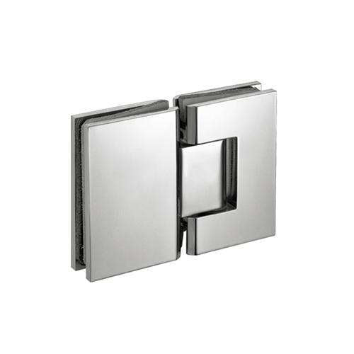 PANASONIC-SHOWER HINGE,GLASS TO GLASS180