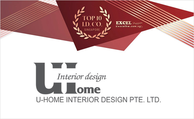 U-Home Interior Design
