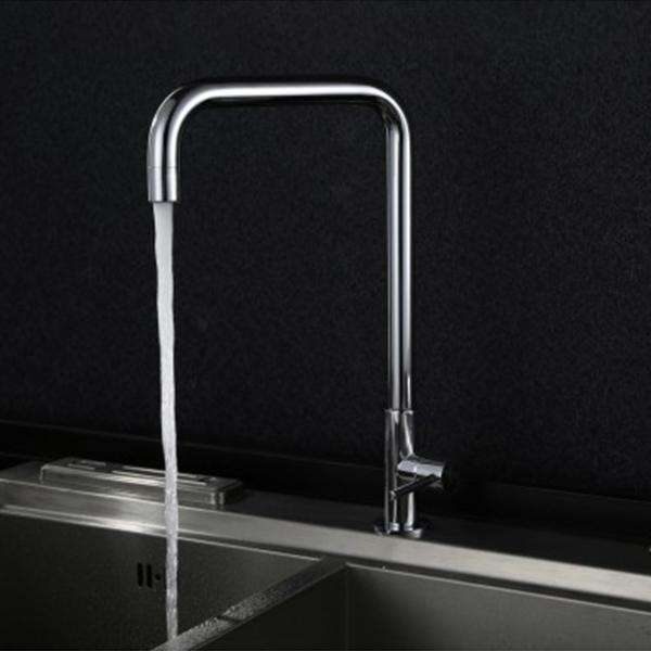 Zenio Kitchen Tap TZ1