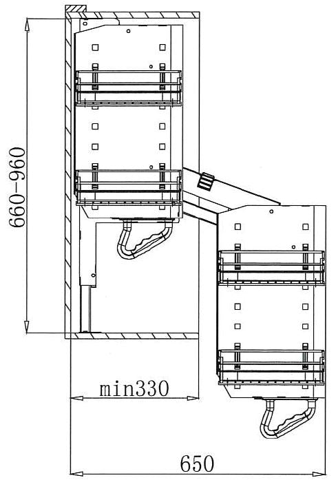E023 specifications