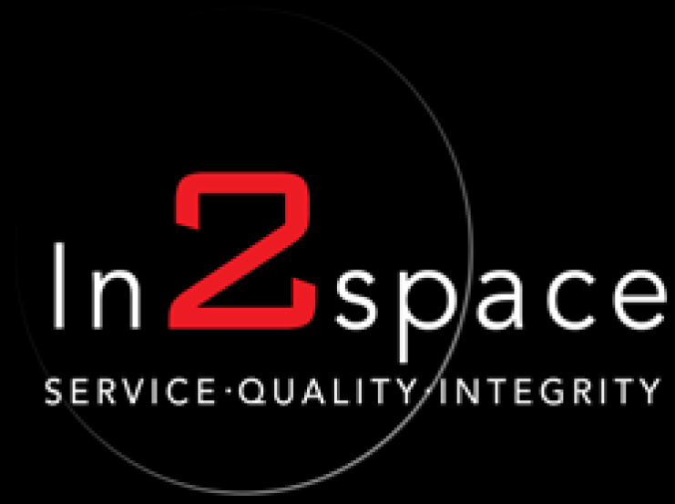 in2space-logo