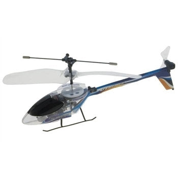 Amax Palm Size Mini Helicopter