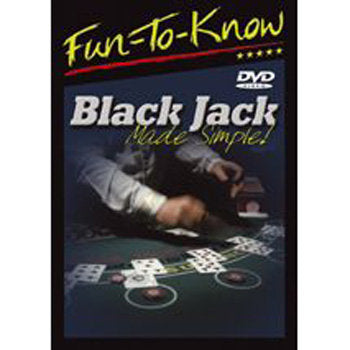 Blackjack Made Simple
