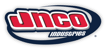 JNCO Industries