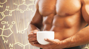 The Importance of Maintaining Healthy Testosterone Levels