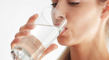 Dry July - How to Boost Your Liver Health