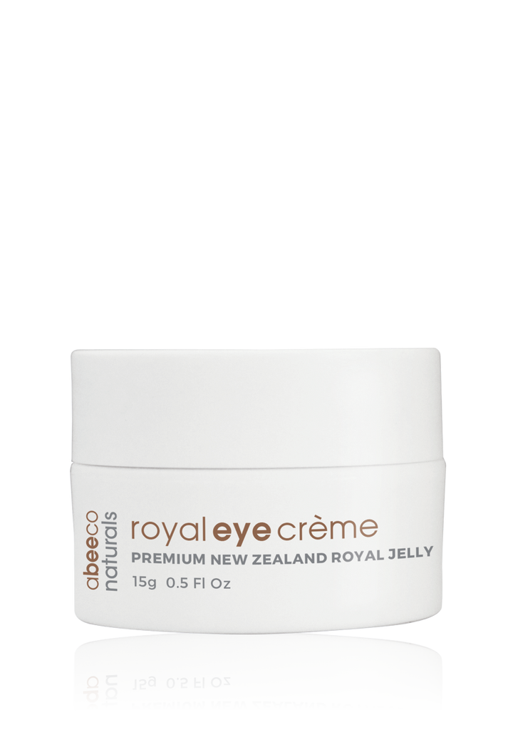 Royal Eye Creme - Skincare - abeeco
