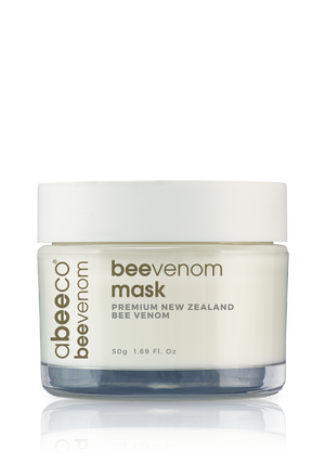 Bee Venom Mask Original