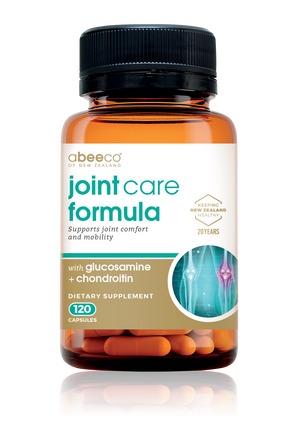 Joint Care Formula
