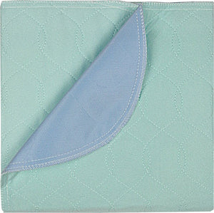 Arid Touch Laminated Underpad