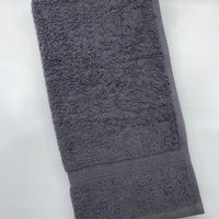 "Hand Towel, 16"" x 30"", Oxford Imperiale Color Collection"
