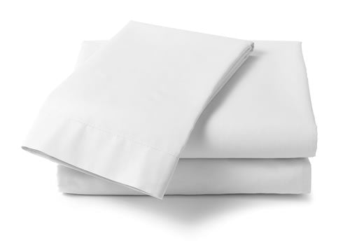 Pillowcase, 42