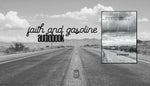 Faith And Gasoline Devotional Journey - AUDIO BOOK