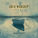 Solo Worship Volume 1