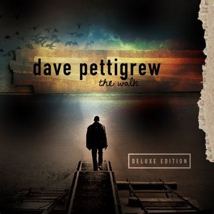 The Walk - Deluxe Edition - davepettigrew