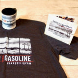 Faith & Gasoline Gift Bundle