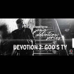 Song Devotion Series - God's TV