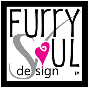Furry Soul Design