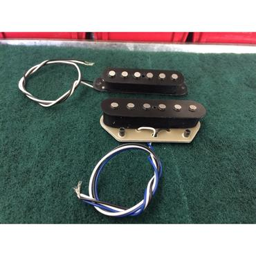 Keystone Tele Set of Two for only $75.00-Available Now!
