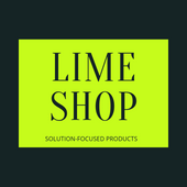 Lime Shop Online