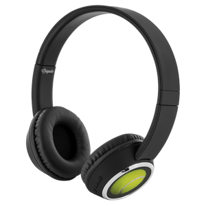 Headphones - Beebop Tennis Ball