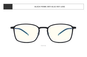 Anti Blue Light Reading  Eyeglasses