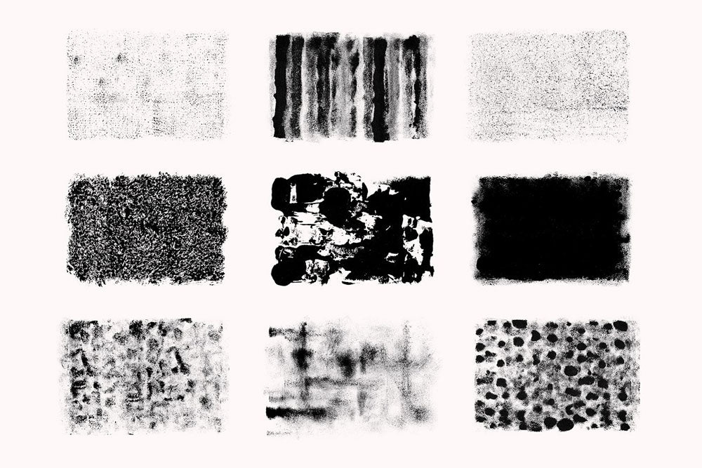 Blackview Grunge Textures Collection Vol 2
